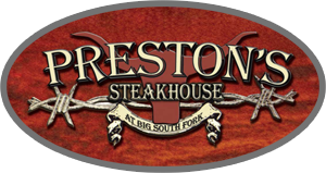 Prestons Steakhouse